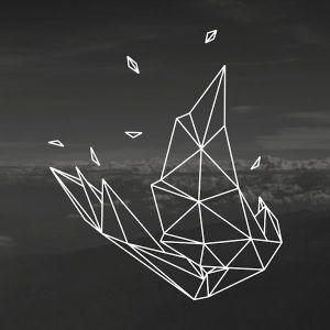 Player SuperSSStar avatar