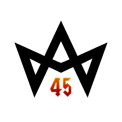 Player Azmatic45 avatar