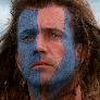 Player Fribin avatar