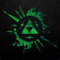 Avatar 24245