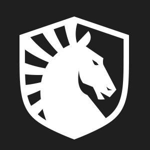 Player -Wrld- avatar