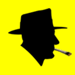 Player Polsemane avatar