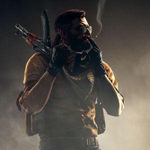 Player sndV avatar