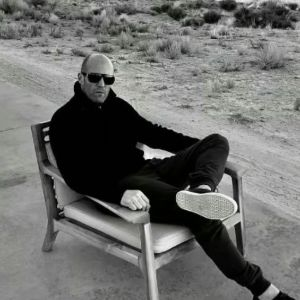 Player SseZZ1nn avatar