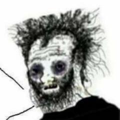 Player sspl avatar