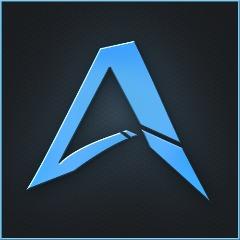 Avatar AndyLK