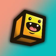 Player TBCHD avatar