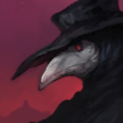Player v1c_0r avatar