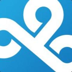 Player Zey avatar