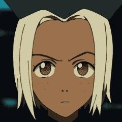 Avatar Kitsurubami