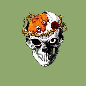 Player bariti9 avatar