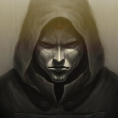 Avatar VanWR