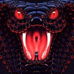 Player RedCobra1712 avatar