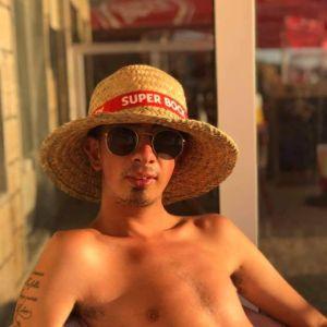 Player Horsalo avatar