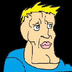 Player NPGaming avatar