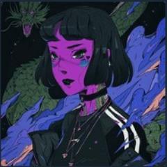 Avatar 1337Dreamer