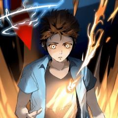 Player Adukaa- avatar