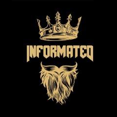 Avatar informated28