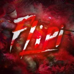 Player Flipi2 avatar