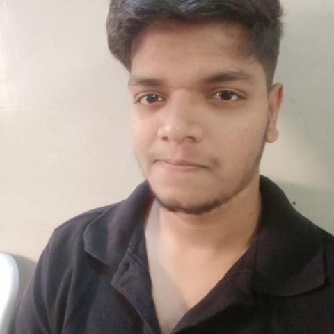 Player -kenny-z avatar