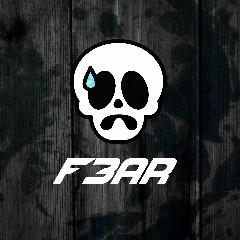 Avatar F3ar16