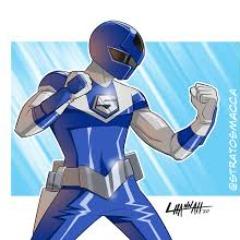 Player Mathauskoel avatar