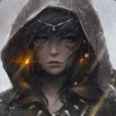 Avatar GodX-R4Y