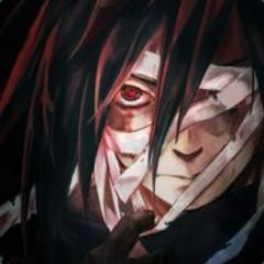 Avatar KEKYShUN773R
