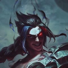 Player RollingDream avatar