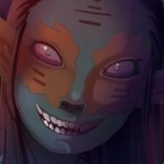 Avatar vadusha00