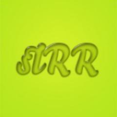 Avatar slRRRR