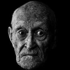 Avatar Centenarian