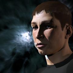 Avatar Leshrack