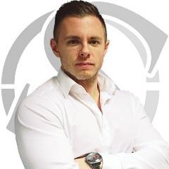 Player bq avatar