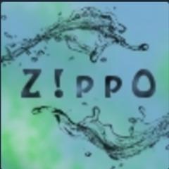 Avatar Zippoooo