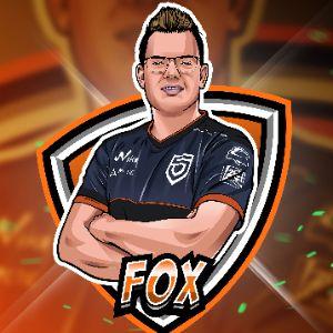 Player Fox198 avatar