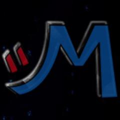 Avatar m4uMe