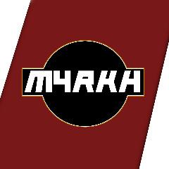 Avatar M4rkH