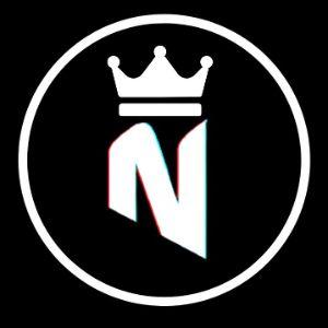 Player Neutrao avatar