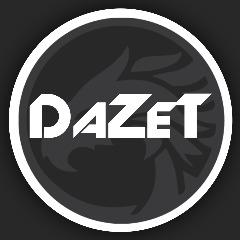 Player Ssk1pe avatar