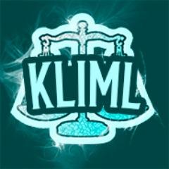 Avatar KliML