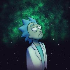 Avatar DRYZjer