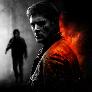 Player SIashZz avatar
