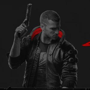 Player Kicaj12 avatar