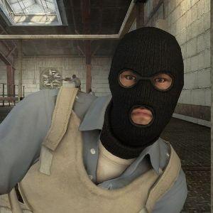 Player Achilles22 avatar