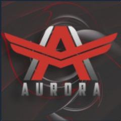 Avatar -AURORA