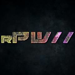Avatar rpWI