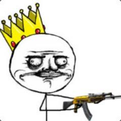 Player LordOsama avatar