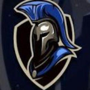 Player Protonm0KEN avatar