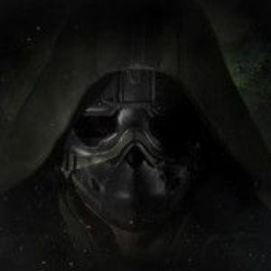 Player przemeklovel avatar